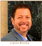 Carlos Penilla