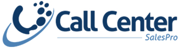 Call Center Sales Pro