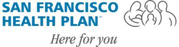 San Francisco Health Plan